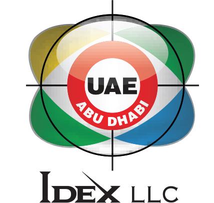 Booth #01-B67, Abu Dhabi, UAE, February 17-21