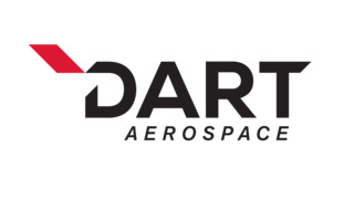EASA chooses DART Aerospace to conduct new helicopter float system research