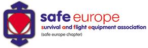 DART Aerospace Exhibits at UK Survival and Flight Equipment Symposium – SAFE Europe