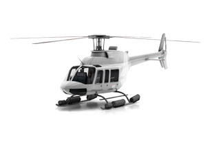 Bell Helicopter | 206L