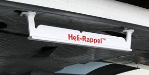 Heli-Rappel™