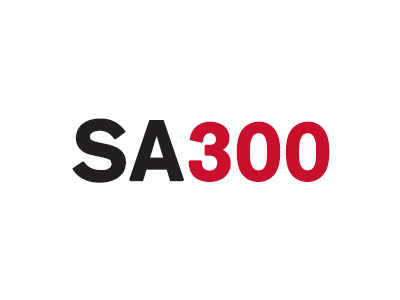 Airbus Helicopters | SA300
