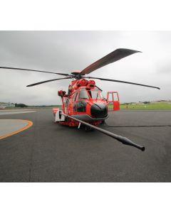 High-Rise Firefighting for EC 225LP, H225