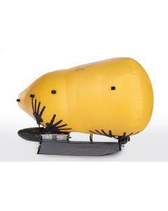 AW109SP Emergency Float System