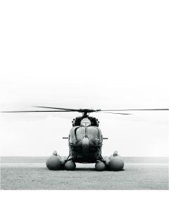H145 Emergency Float System