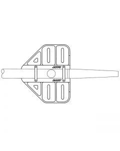 EC120 Bearpaws
