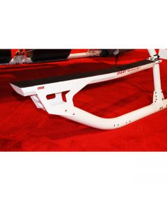 Heli-Access-Step™ LH - High Gear, Short Step, Float Compatible