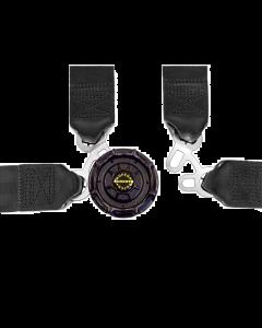 407 Shoulder Harnesses – Crew