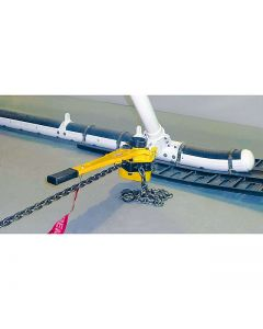 Gross Weight Towing Cable Kit