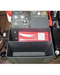 Optional Mapbox Kit