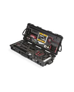 AS350/355 Field Maintenance Kit