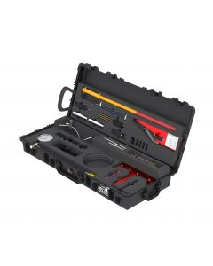 412 Field Maintenance Kit